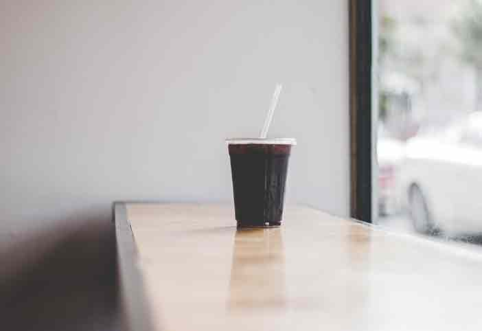 8月30日(金)・暑い夏をコーヒーで乗り切ろう!水出しコーヒーセミナー♬